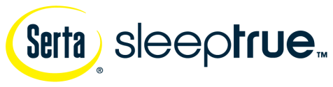 Sleeptrue